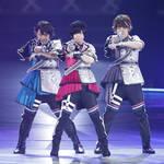 『アイドリッシュセブン 2nd LIVE「REUNION」』オフィシャルレポート20