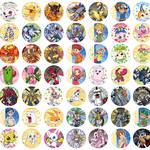『デジモンアドベンチャー20周年展示inスカイガーデン』詳細決定!3