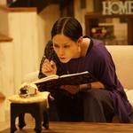 『テレビ演劇 サクセス荘』第1回 場面写真8