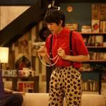 『テレビ演劇 サクセス荘』第1回 場面写真10