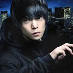 アニメ『東京喰種トーキョーグール』シリーズ一挙無料配信1