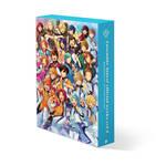 『あんさんぶるスターズ! オフィシャルワークス vol.2』2