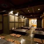 オフ会「しじゅステしんじゅく回観劇後カフェ」2
