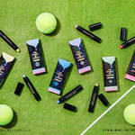 『新テニスの王子様』チェンジカラーリップ1