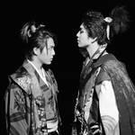 舞台『信長の野望・大志 -零- 桶狭間前夜 ~兄弟相克編~』