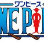 アニメ『ONE PIECE』放送開始20周年記念4