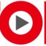 アニメ『ONE PIECE』放送開始20周年記念5