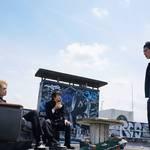 佐藤流司、陳内将らも出演『HiGH&LOW THE WORST EPISODE.O』ビジュアル&第1話場面写真が解禁!4