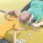 代永翼、入野自由らのコメントも!TVアニメ『ちはやふる3』キービジュアル、PVが解禁4
