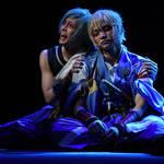 ミュージカル『刀剣乱舞』髭切膝丸 双騎出陣2019 写真
