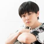 映画『五億円のじんせい』初主演・望月歩インタビュー 写真画像numan1