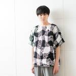 映画『五億円のじんせい』初主演・望月歩インタビュー 写真画像numan2