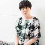 映画『五億円のじんせい』初主演・望月歩インタビュー 写真画像numan3
