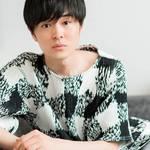 映画『五億円のじんせい』初主演・望月歩インタビュー 写真画像numan4