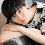 映画『五億円のじんせい』初主演・望月歩インタビュー 写真画像numan5