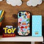 ミッキー、アリス、アリエル、そしてピクサーの人気キャラクターのモバイル充電器が新発売!5