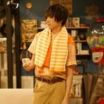 『テレビ演劇 サクセス荘』第2回あらすじ&場面写真をUP!写真1