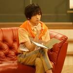 『テレビ演劇 サクセス荘』第2回あらすじ&場面写真をUP!写真3