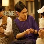 『テレビ演劇 サクセス荘』第2回あらすじ&場面写真をUP!写真12