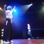 舞台『Starry☆Sky on STAGE』ゲネプロレポート7
