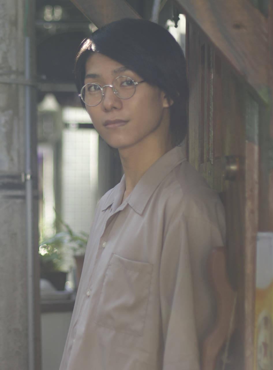 北川尚弥(小宮久作 役)