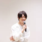 鈴木拡樹『虫籠の錠前』イベントレポート【後編】写真5