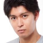 岩田知樹/いわた・ともき