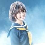 舞台「幽☆遊☆白書」キャラクタービジュアル解禁 写真画像numan5