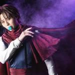 舞台「幽☆遊☆白書」キャラクタービジュアル解禁 写真画像numan10