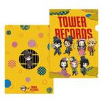 鬼滅の刃×TOWER RECORDS4