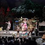 """『MEMORY BOYS~想い出を売る店~』新""""チームフォルテ""""公演レポート 写真13"""