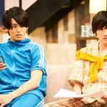 『テレビ演劇 サクセス荘』第3回あらすじ&場面写真をUP!写真2