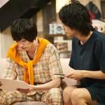 『テレビ演劇 サクセス荘』第3回あらすじ&場面写真をUP!写真4
