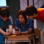 『テレビ演劇 サクセス荘』第3回あらすじ&場面写真をUP!写真7