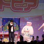 『小野友樹お誕生日会後夜祭 in サンリオピューロランド』写真2
