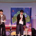 『小野友樹お誕生日会後夜祭 in サンリオピューロランド』写真4