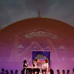 『小野友樹お誕生日会後夜祭 in サンリオピューロランド』写真6