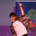 『小野友樹お誕生日会後夜祭 in サンリオピューロランド』写真12
