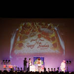 『小野友樹お誕生日会後夜祭 in サンリオピューロランド』写真13