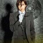 劇団シャイニング from うたの☆プリンスさまっ♪『エヴリィBuddy!』キービジュアルとキャストビジュアルが公開!写真2
