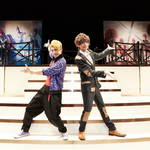 MANKAI STAGE『A3!』 Film Collection 2019 in Kobe 写真1
