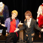 MANKAI STAGE『A3!』 Film Collection 2019 in Kobe写真2