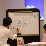 寺島惇太&土岐隼一が出演!『アニドルカラーズ』公式番組「アニドルch」が開局!4