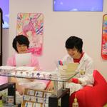 寺島惇太&土岐隼一が出演!『アニドルカラーズ』公式番組「アニドルch」が開局!5