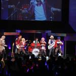 『Live!!!アイ★チュウ ザ・ステージ〜Planète et Fleurs〜』4