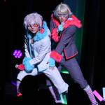 『Live!!!アイ★チュウ ザ・ステージ〜Planète et Fleurs〜』7