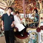 『幻想マネージュ~プレオープン~』写真1