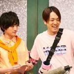 『 テレビ演劇 サクセス荘 』5話 写真2