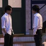 『 テレビ演劇 サクセス荘 』5話 写真3