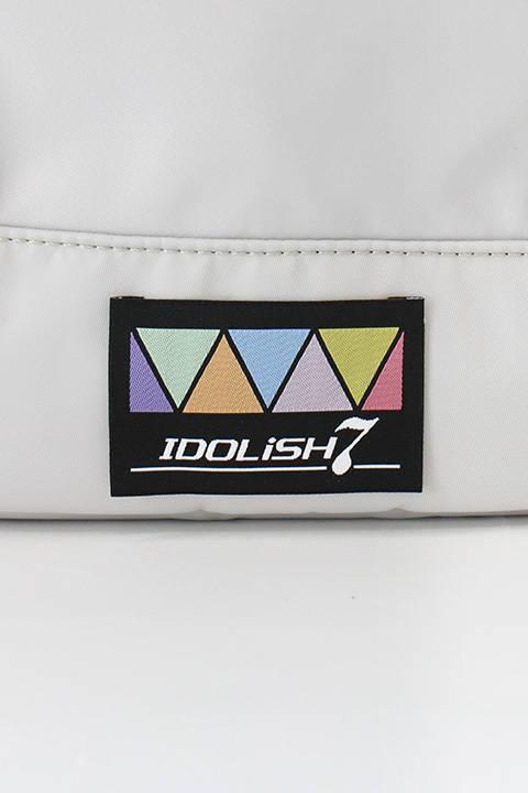 イメージリュック(IDOLiSH7モデル)4